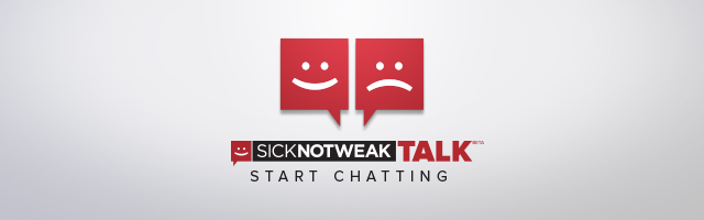 Quick_Links-Chat