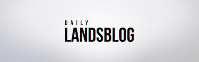 Quick_Links-Daily-Landsblog