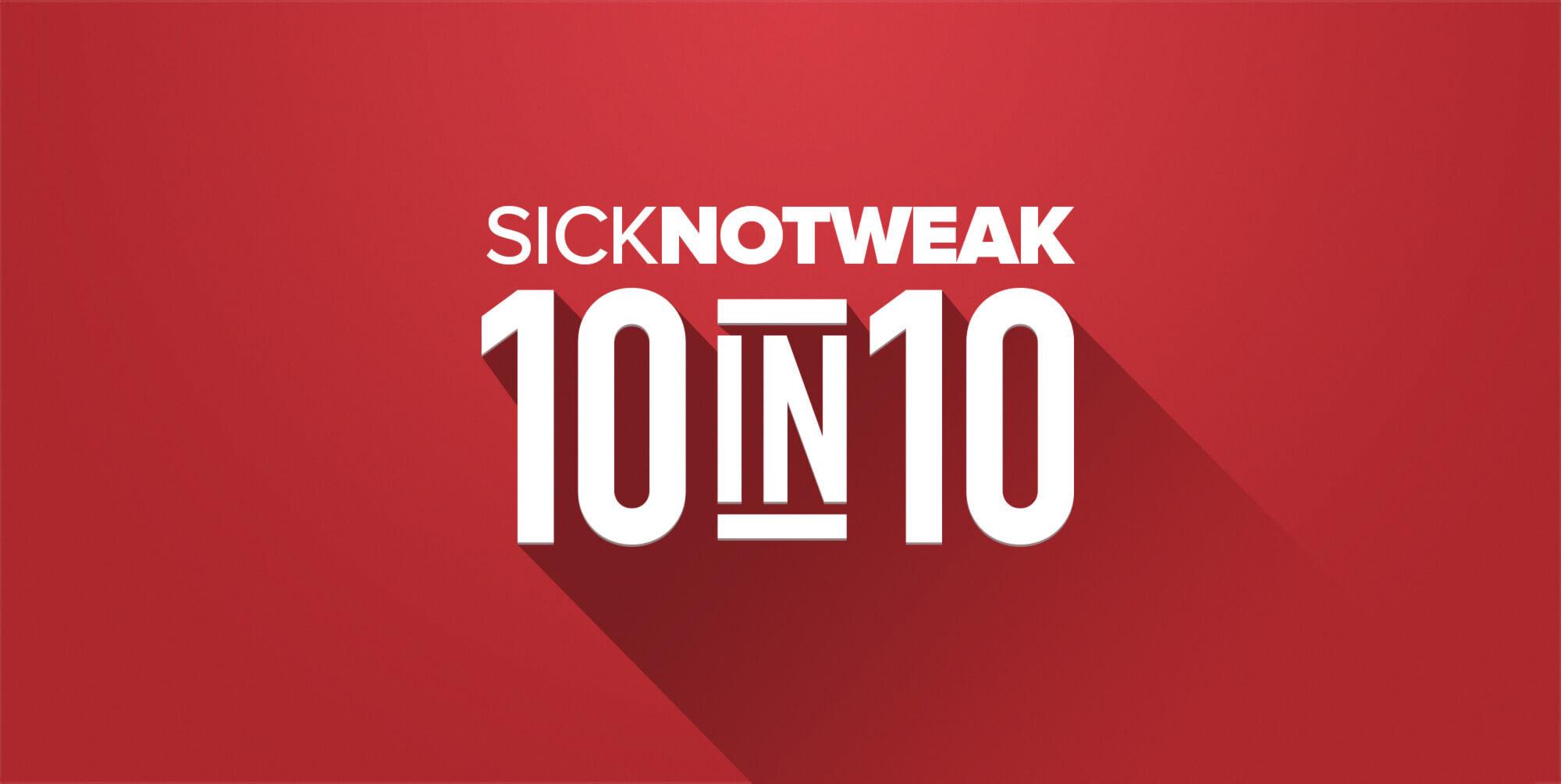 SNW-10IN10-Hero
