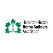 Sponsors-Logo-HHHBA