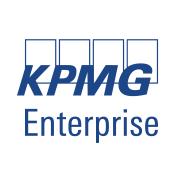 Sponsors-Logo-KPMG-blue
