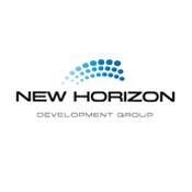 Sponsors-Logo-NewHorizon
