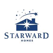 Sponsors-Logo-StarwardHomes