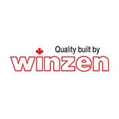 Sponsors-Logo-Winzen