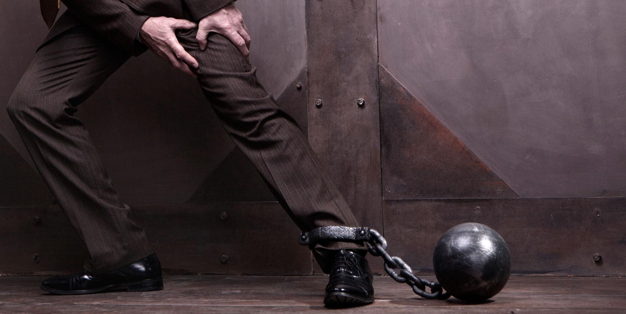 SNW-Website-Breaking-Your-Feet-Free-2000x1005