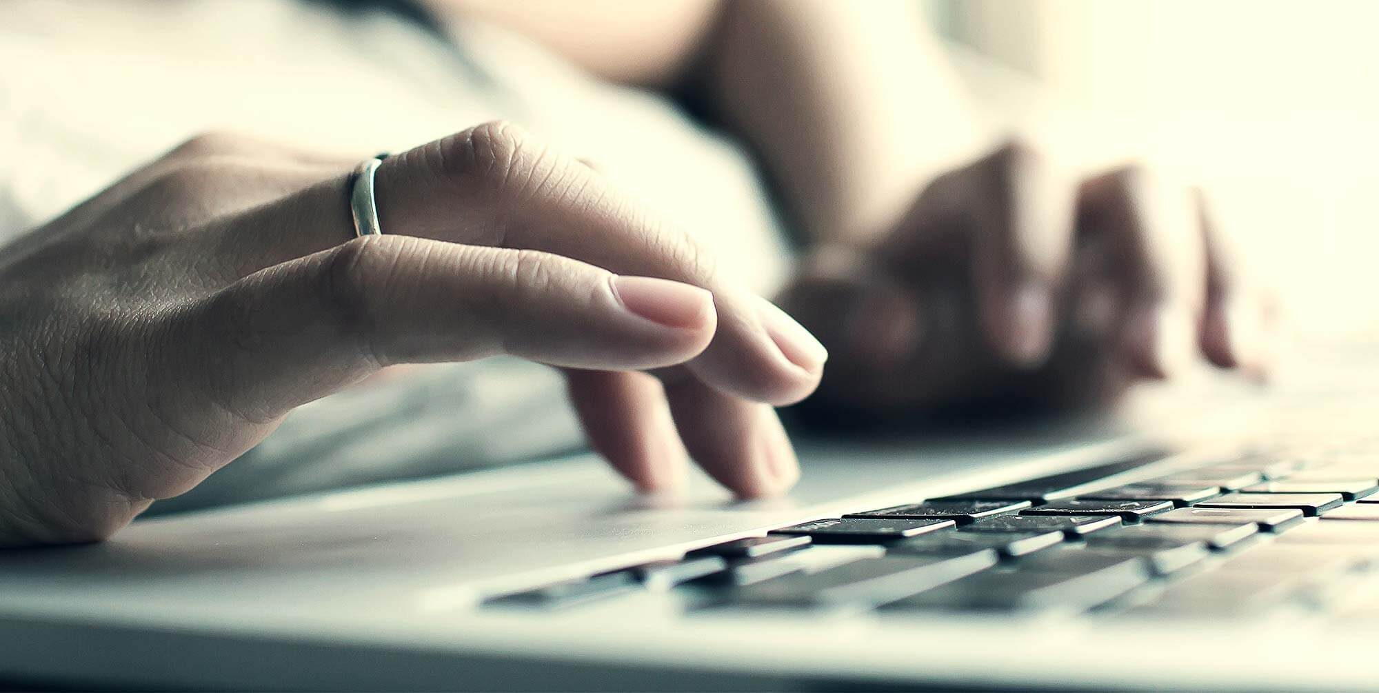 SNW-Website-Blogging-OCD-2000x1005