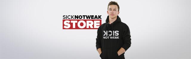 SNW-Website-QuickLinks-Store2