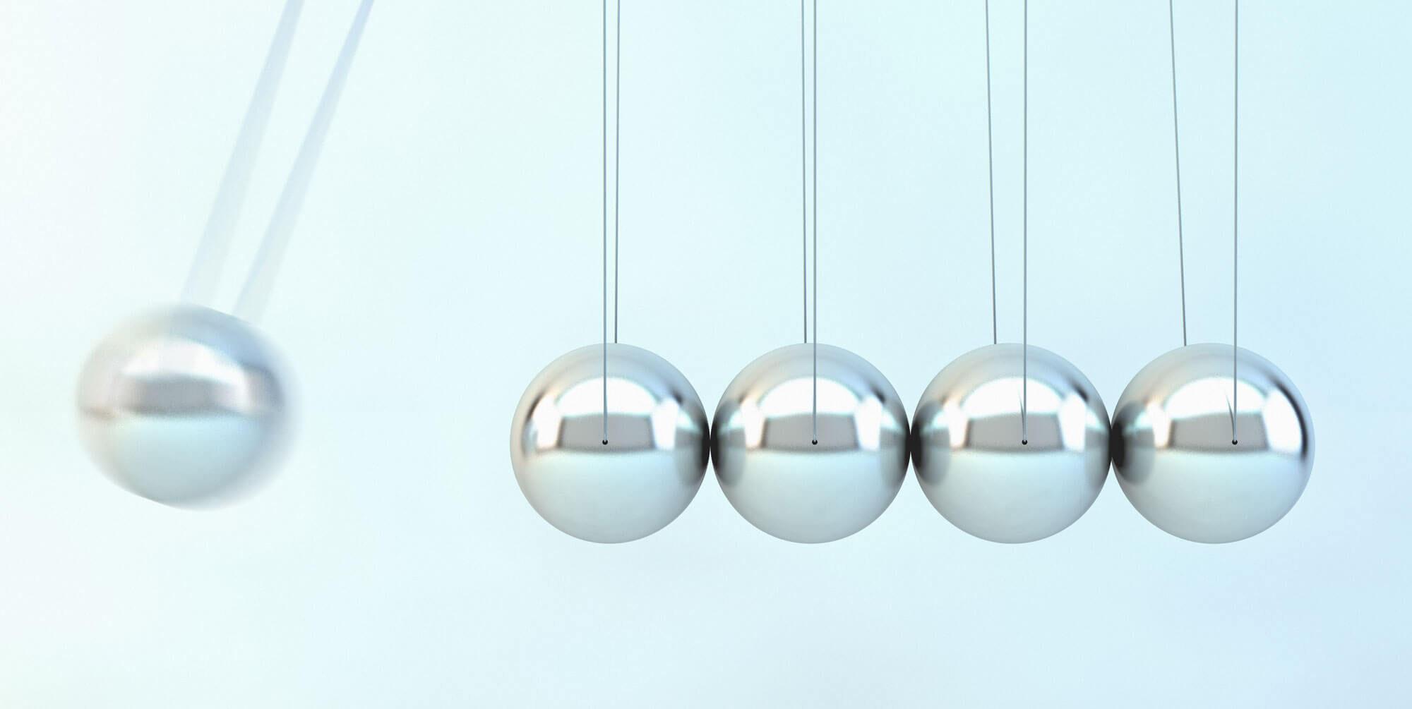 SNW-Website-Now-my-Pendulum-Swings-2000x1005