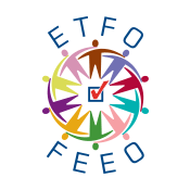 Elementary Teachers' Federation of Ontario