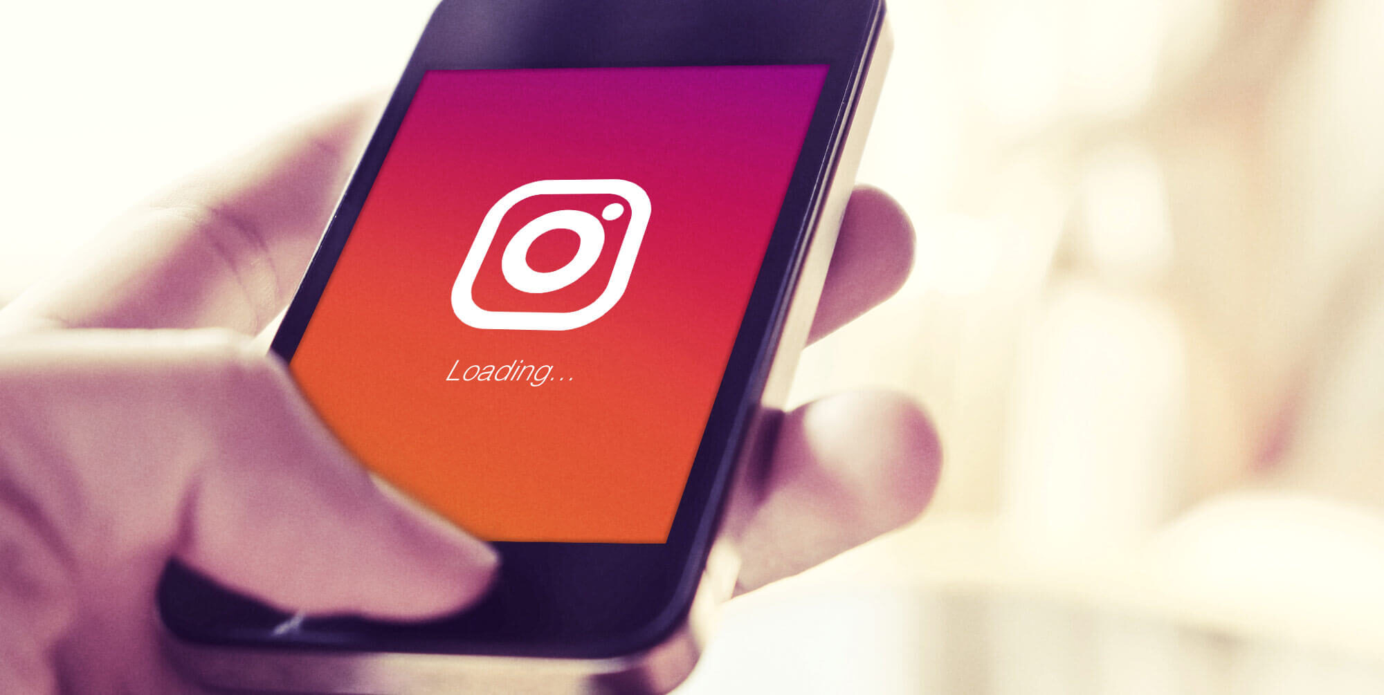 snw-website-instagrams-new-feature-2000x1005
