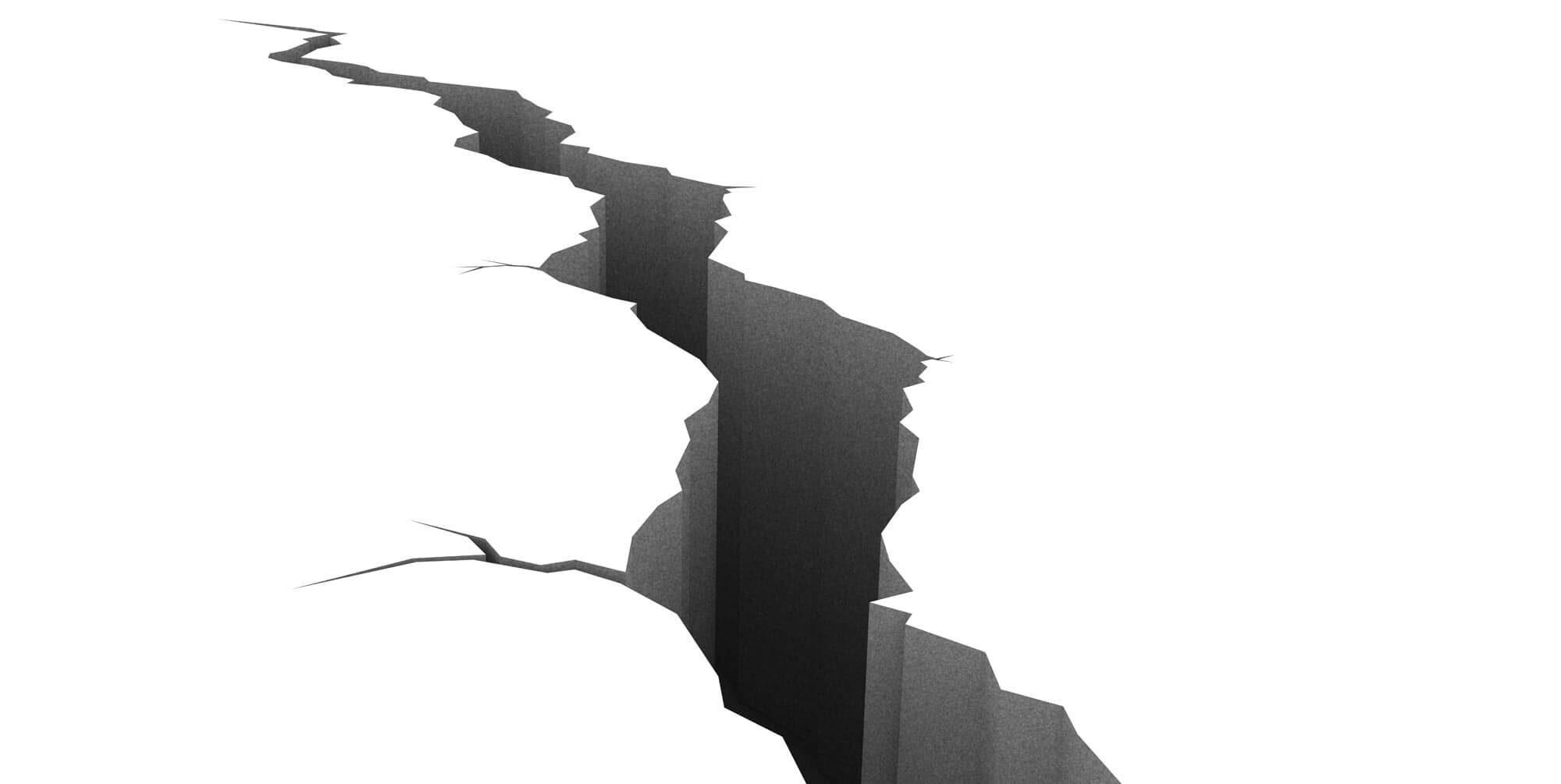 SNW-Earthquake-You-Can-Feel-2000x1005