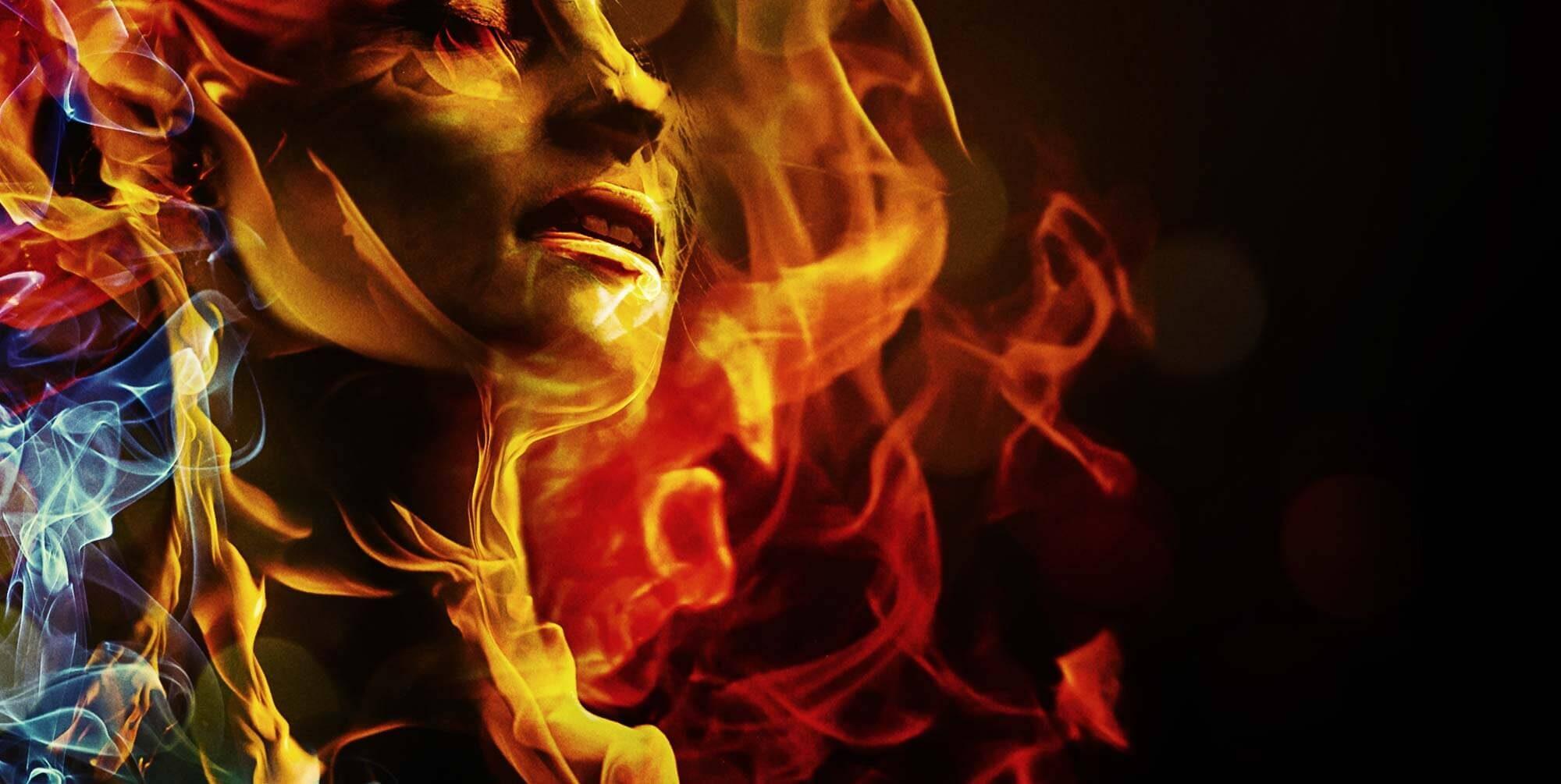 SNW-Website-True-Passions-Burn-Brighter-2000x1005