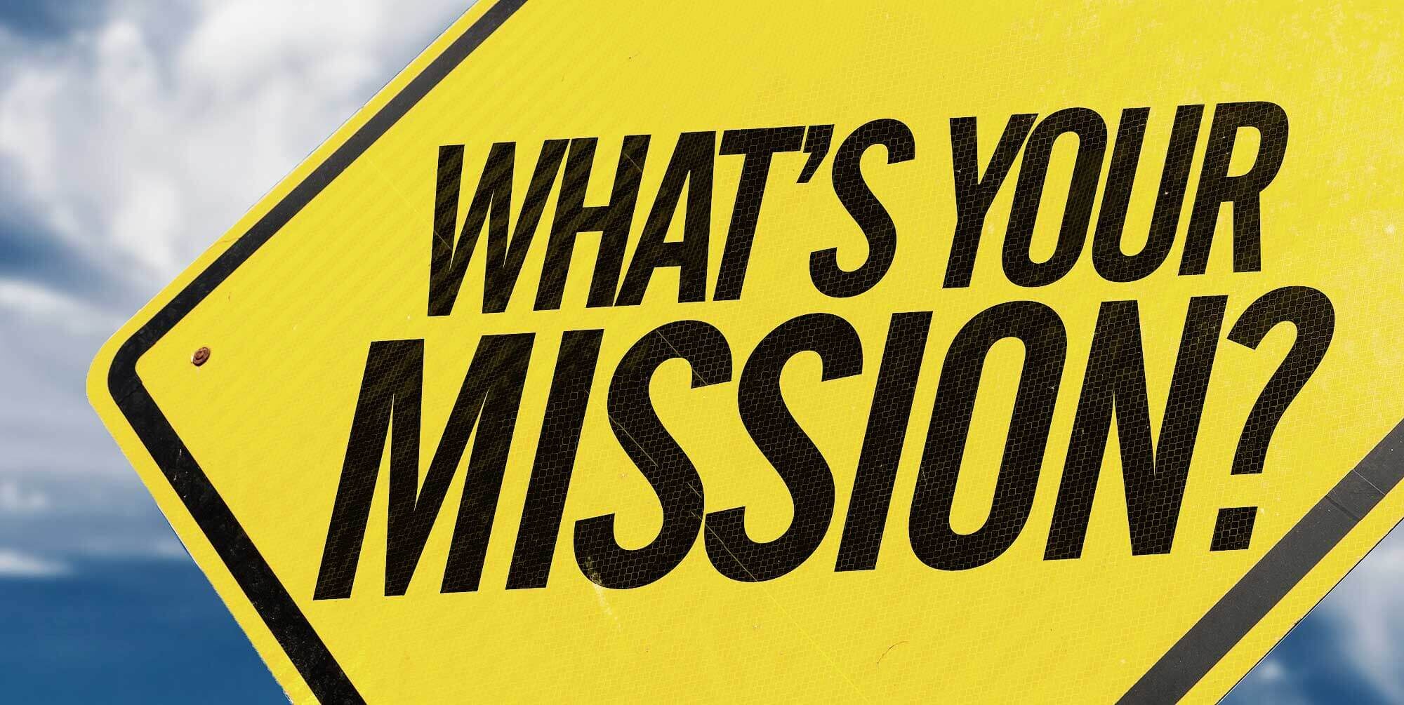SNW-Website-I-have-a-Mission-2000x1005