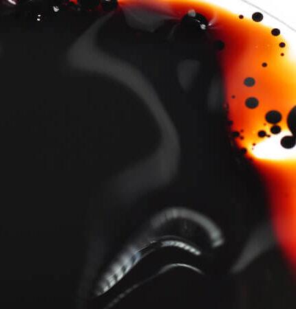 SNW-Website-Depression-And-Senses-450X450