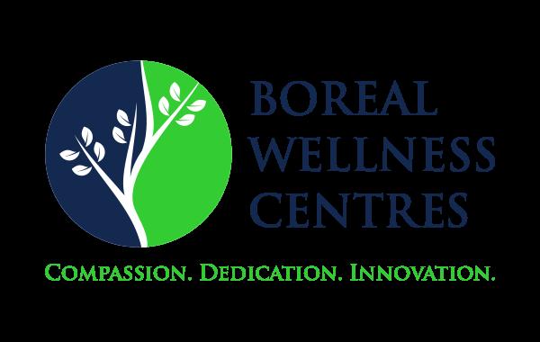 Boreal Wellness Centres